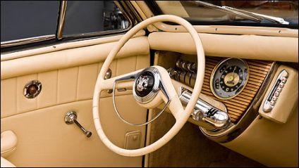 1948-tucker-48-cabriolet-i2