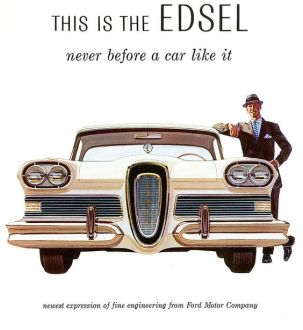 1958-edsel