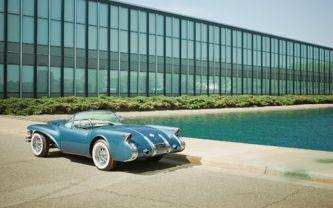 1954_buick_wildcat-rear_three_quarter_view