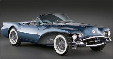 1954-buick-wildcat-ii