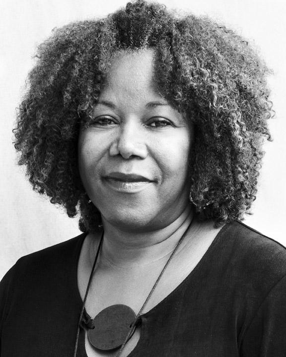Ruby Bridges Premi 232 Re Enfant Noire 224 Int 233 Grer Une 233 Cole