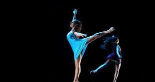 Danzaperitivo 2013