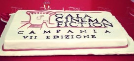 Gala cinema e fiction 2014
