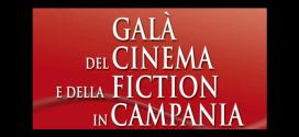 Gala cinema fiction