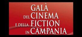 Gala cinema fiction
