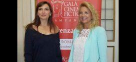 M.Pia Calzone e Valeria Della Rocca