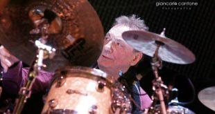 Tullio De Piscopo - 50 anni di carriera