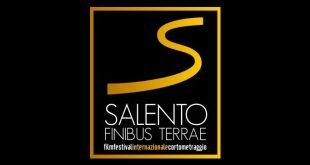 Salento Finibus Terrae Film Festival