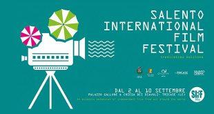 Salento International Film Festival 2016