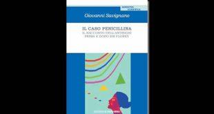 Il caso penicillina - Savigliano