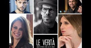 Le verità - Film