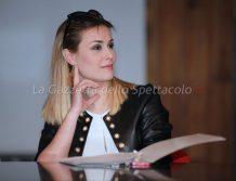 Fatima Trotta per Made in Sud 2017