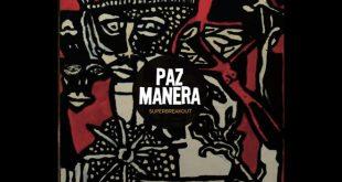 Paz Manera