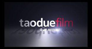 TaoDue - Mediaset Group