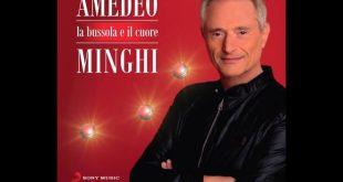 Amedeo Minghi - La bussola e il cuore