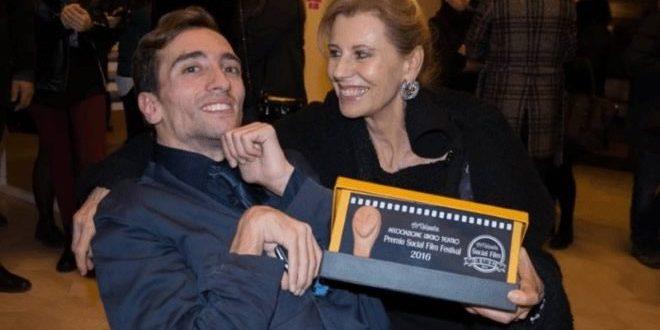 ArTelesia Film Festival sempre più social