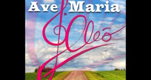 Cleo - Copertina Ave Maria