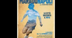 Maradonapoli