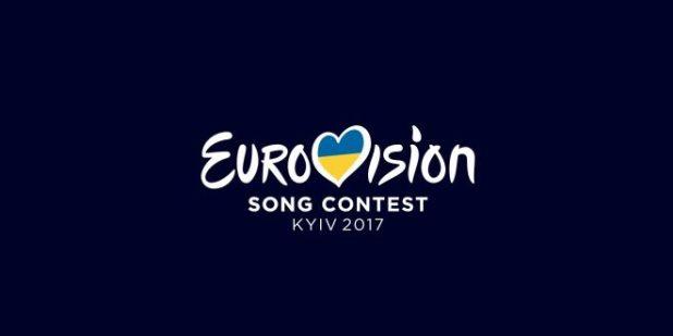 Francesco Gabbani verso Eurovision 2017