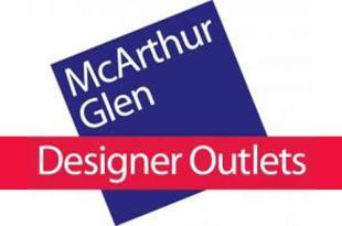 McArthurGlen Designer Outlets