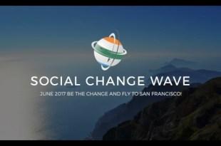 Social Change Wave 2017