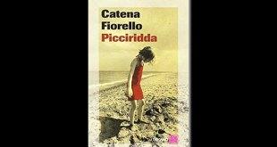 Picciridda, Catena Fiorello