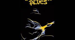 Trasimeno Blues Festival 2017