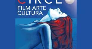 Circeo Film Arte Cultura 2017