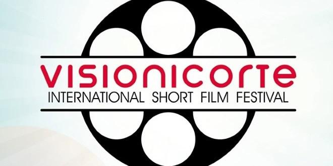 Visioni Corte Film Festival 2017 al via