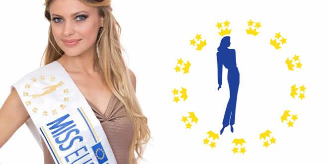 Miss Europe Continental 2017, la finale