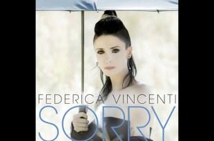 Federica Vincenti - Sorry