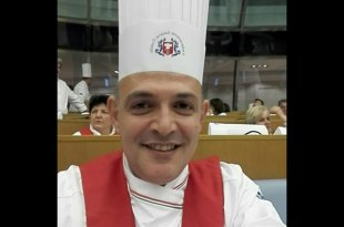 Filippo Cogliandro