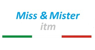 Miss e Mister ITM