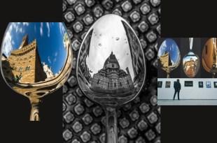 Spoon Photography. Foto di Martino Dini.
