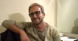 Corrado Ardone