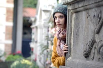 Antonietta Bello (Lucia Greco)