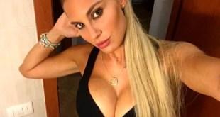 Francesca Brambilla, la Bona Sorte di Avanti un Altro
