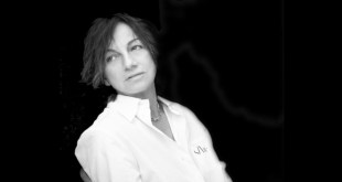 Gianna Nannini waespi_gianna_final_28