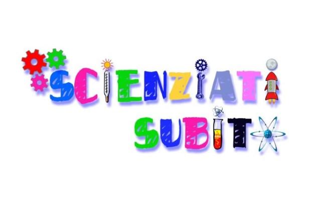 Scienziati subito su YouTube