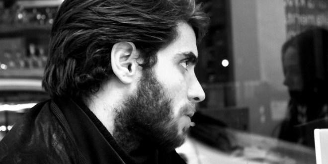 Marco Rossetti si racconta sulla recitazione