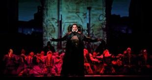 R&G_Principe Escalus_Leonardo Di Minno_per_Romeo e Giulietta. Ama e cambia il mondo