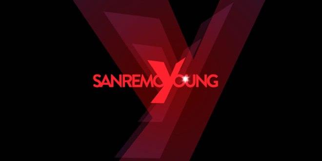 SanremoYoung, al via su Rai Uno