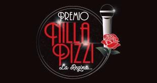 Premio Nilla Pizzi 2018