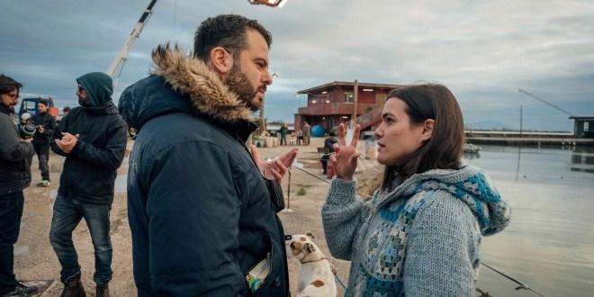 Il vizio della Speranza, nuovo film per Edoardo De Angelis