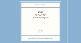Paradiso - Mina