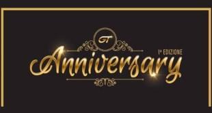 GT Channel - Primo Anniversario