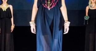 I gioielli di Marina Corazziari