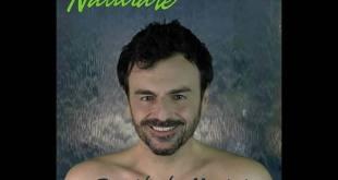 Davide De Marinis - Naturale