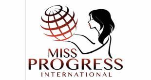 Miss Progress International