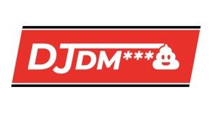 Lo stato sociale e Dj di M